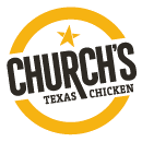 Churchs Texas Chicken